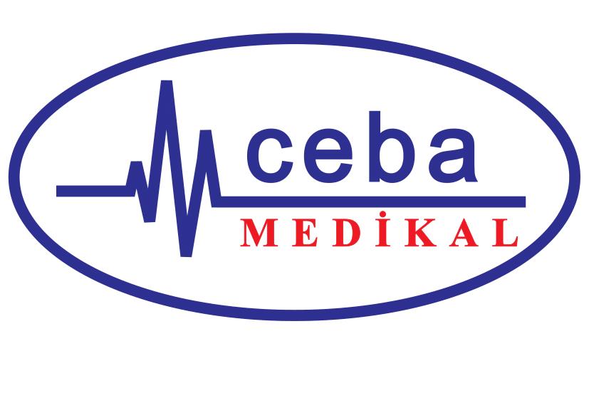 Ceba Medikal